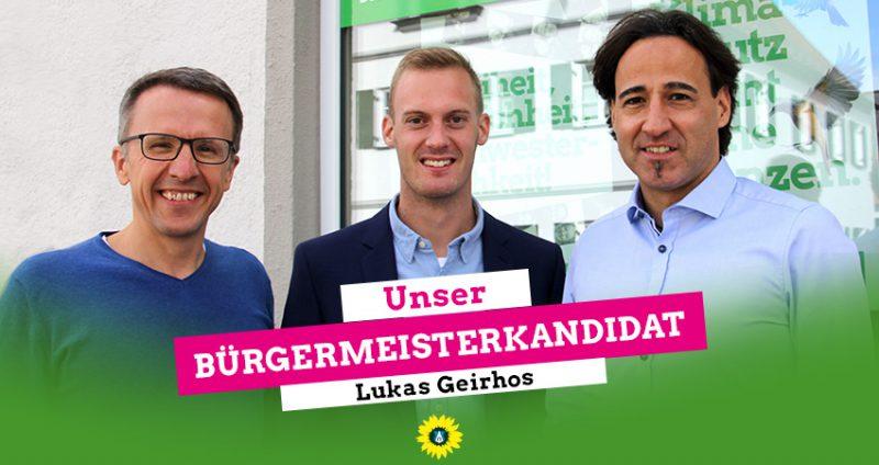 https://geirhos.rocks/wp-content/uploads/2019/10/Bürgermeisternominierung_Website-800x424.jpeg