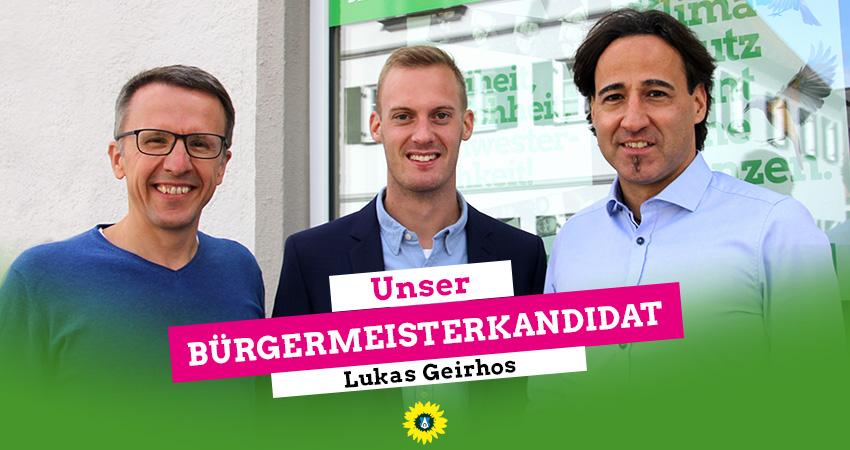 https://geirhos.rocks/wp-content/uploads/2019/10/Bürgermeisternominierung_Website.jpeg