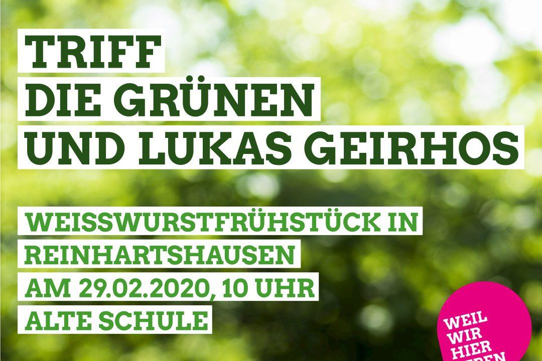 https://geirhos.rocks/wp-content/uploads/2020/02/Reinhartshausen-Homepage-1-1080x720.jpg